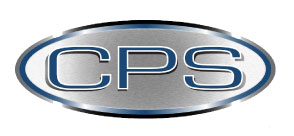 CPS-LOGO-ONLY