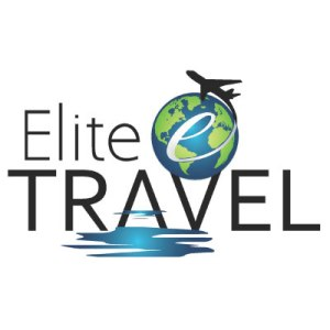 elite_travel_logo_color