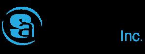 S&A-logo-draft