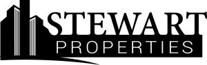 stewart_properties_final_logo