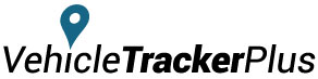Vehicle-Tracker-Plus-2015-Logo