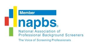 member of NAPBS