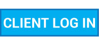 Client-Log-In
