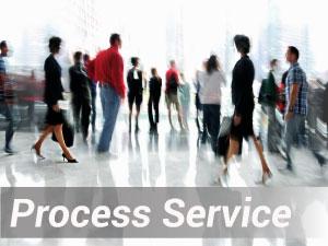Process-Service-CP