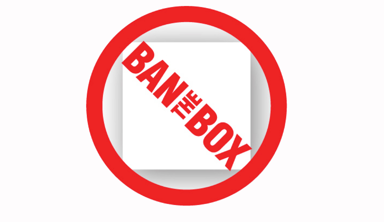 Ban-the-box-blog.jpg