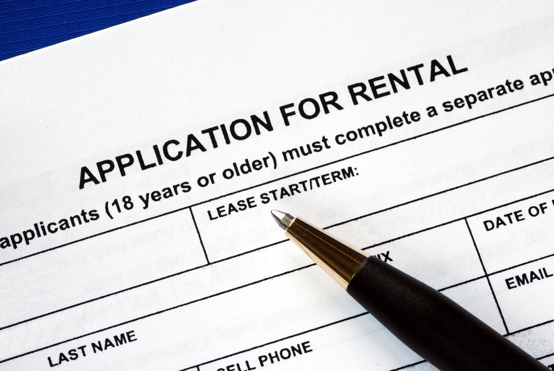rental-application-information