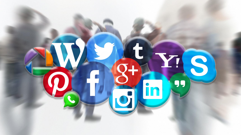 Tradeshow-SocialMedia.jpg