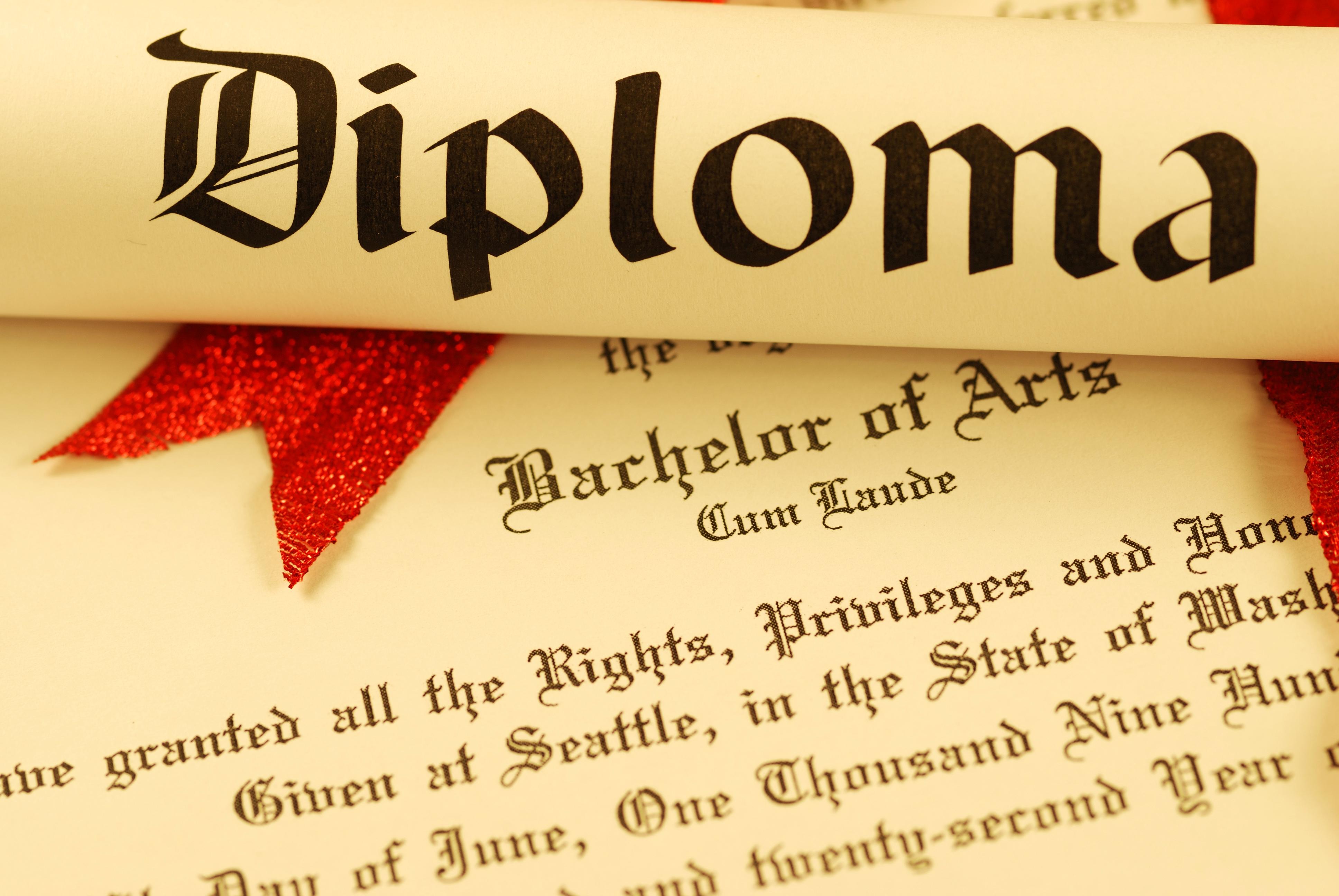 Avoiding_Diploma_Mills.jpg