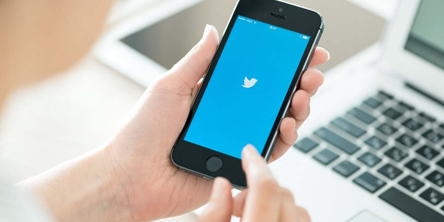 twit phone