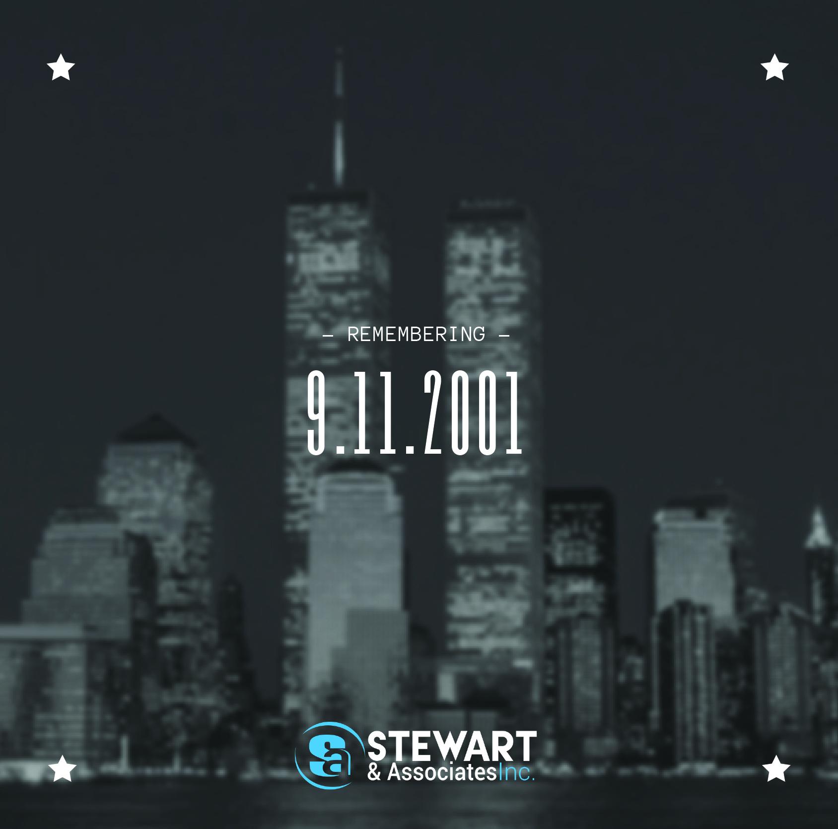 9-11_S&A.jpg