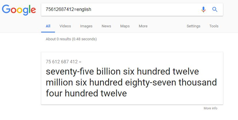 Google Number.JPG