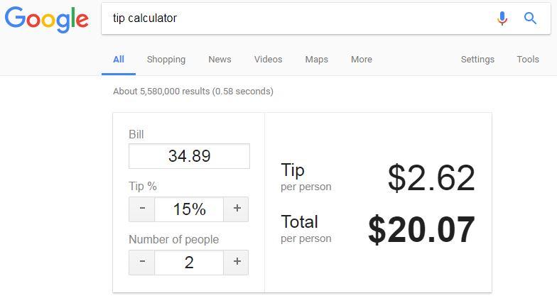 Google Tip Calculator.JPG