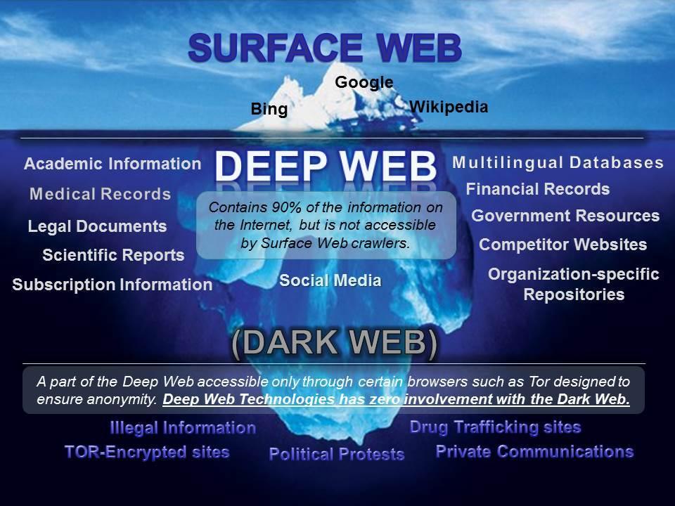 Surface-Web.jpg