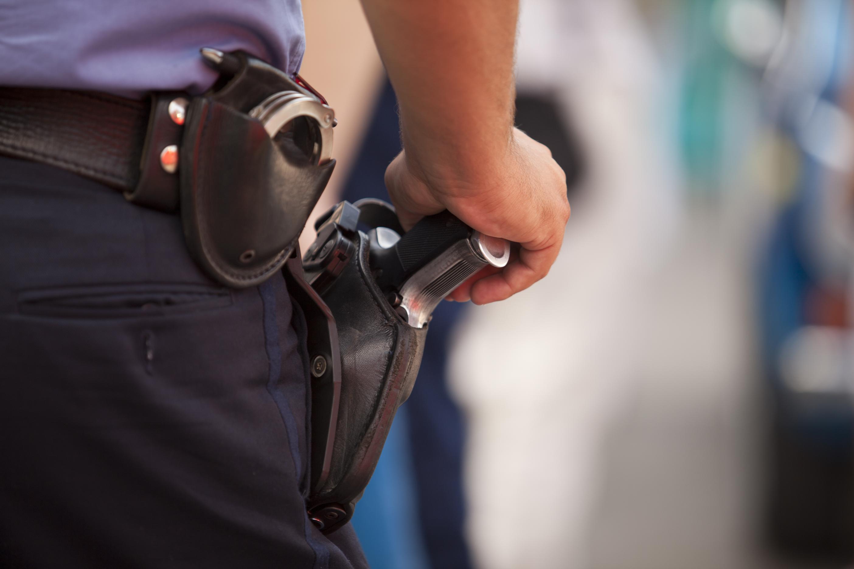 Armed_Officer.jpg
