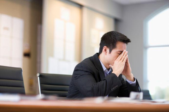 Combating_Burnout
