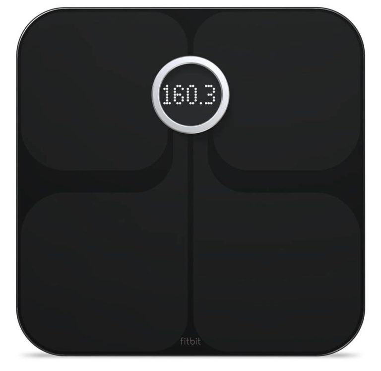Fitbit Smart Scale.png