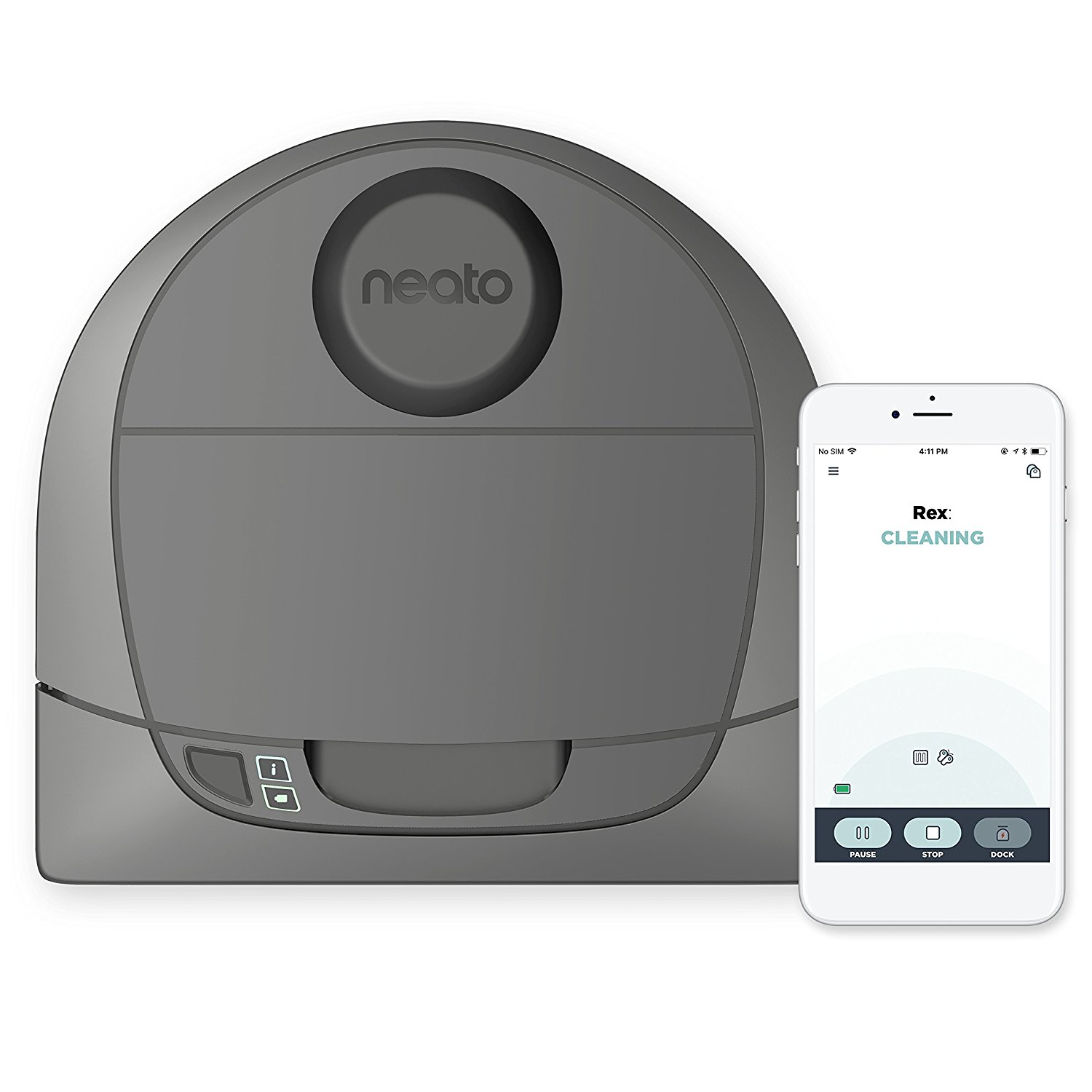 Neato D3 Connected Robot Vacuum.png