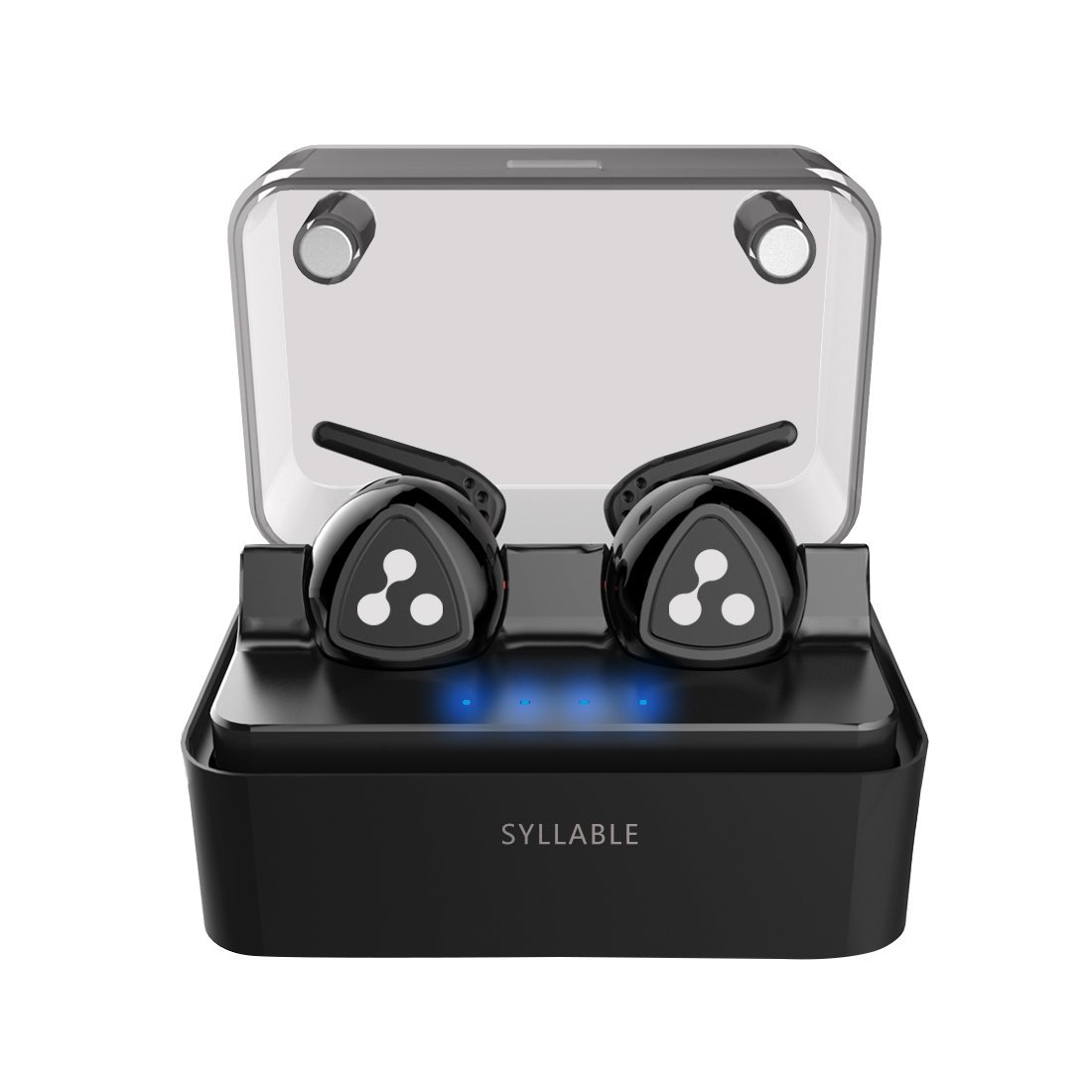 Syllable Wireless Earbuds.png