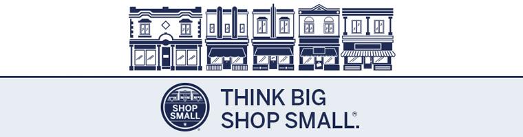 think-big-shop-small-760.jpg
