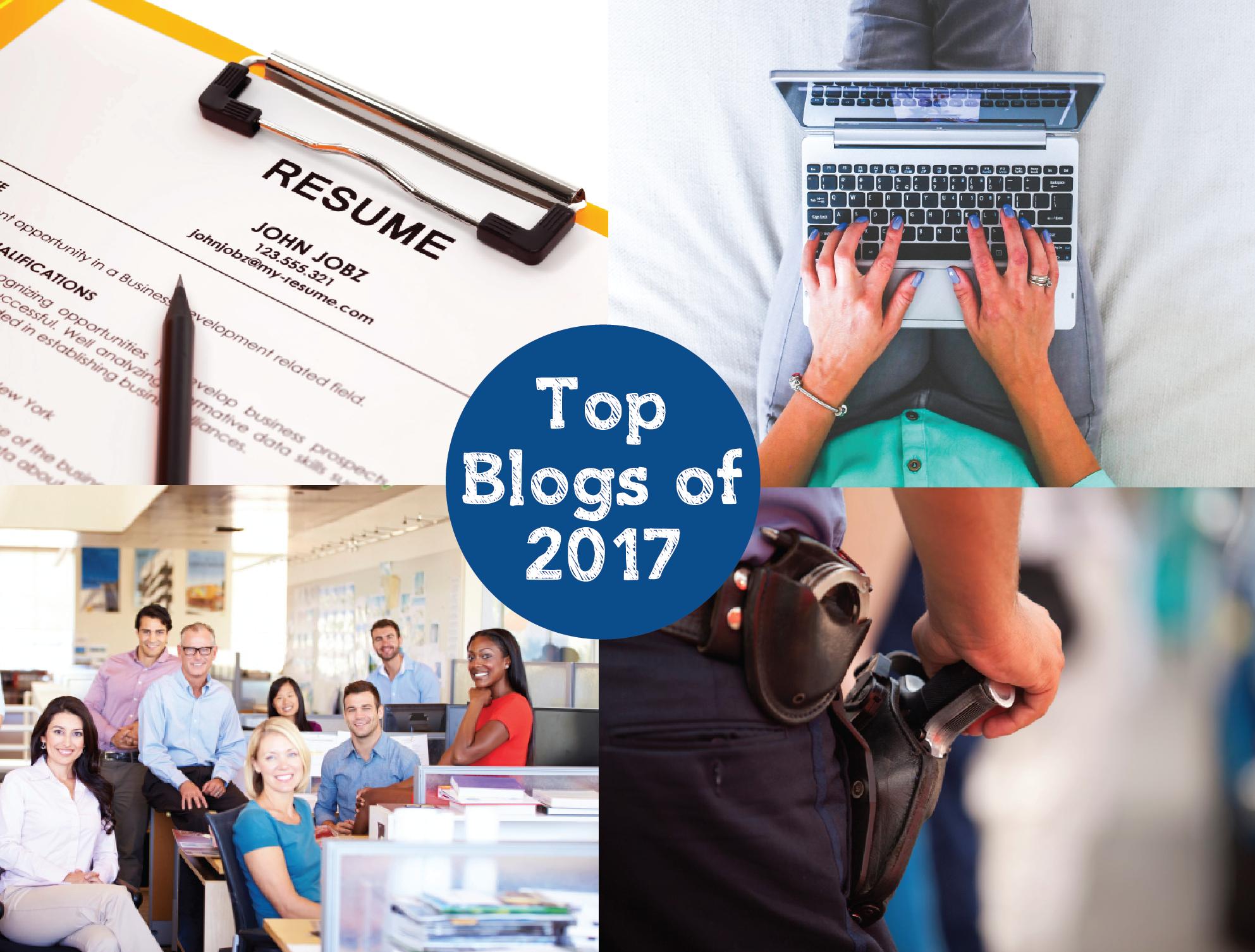 SA-Top Blogs.png