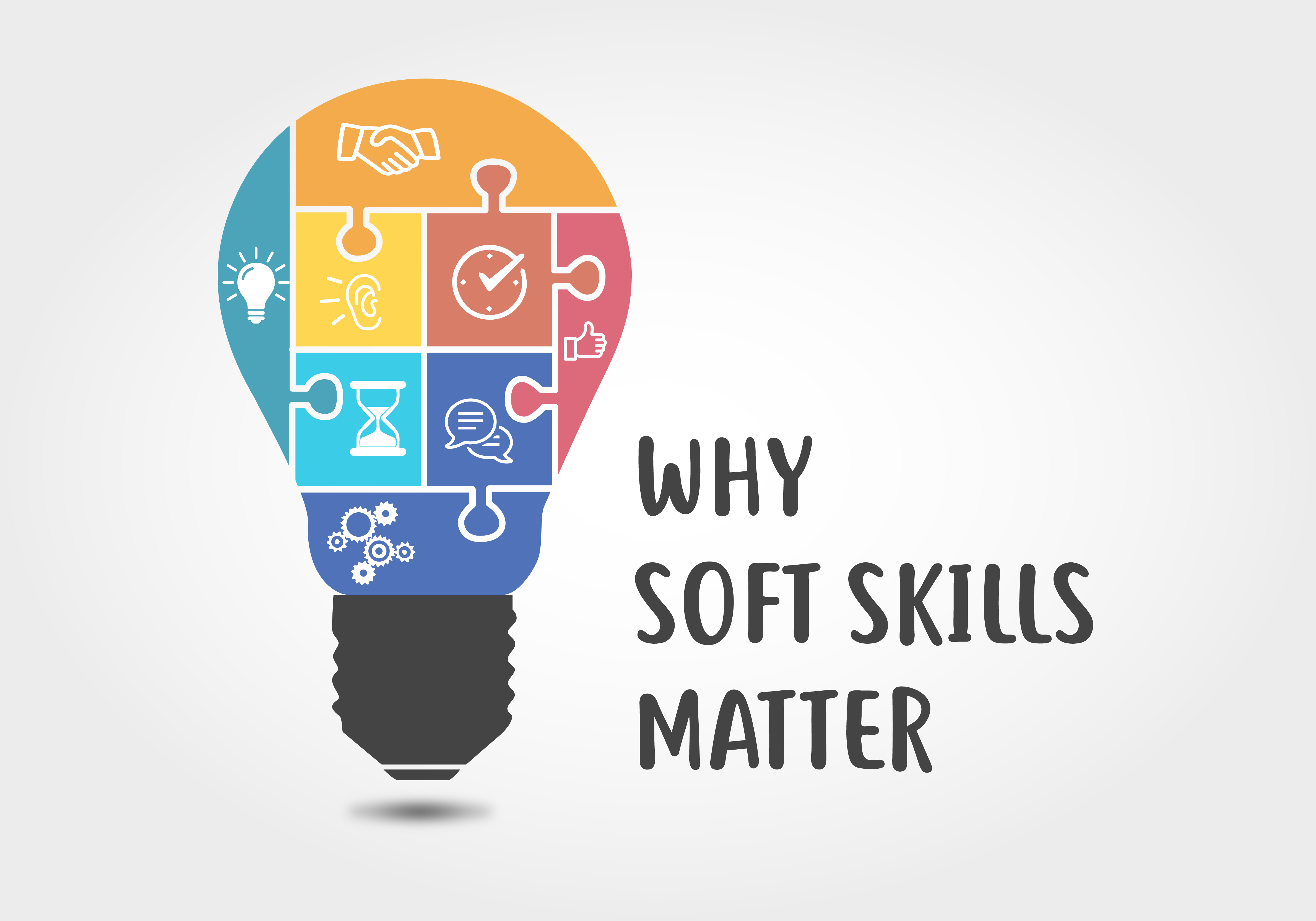 Why_Soft_Skills_Matter.png