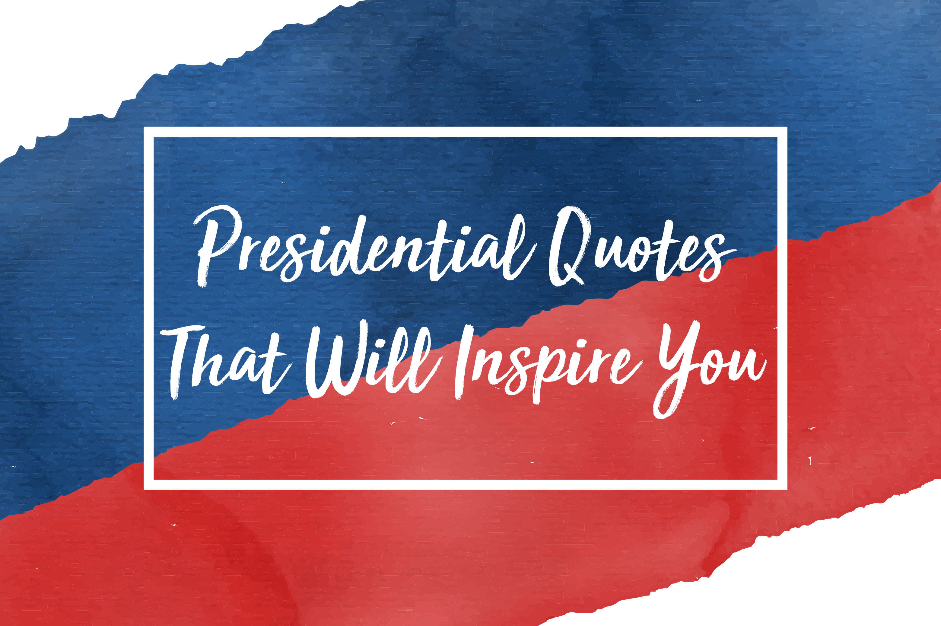 Presidential_Quotes