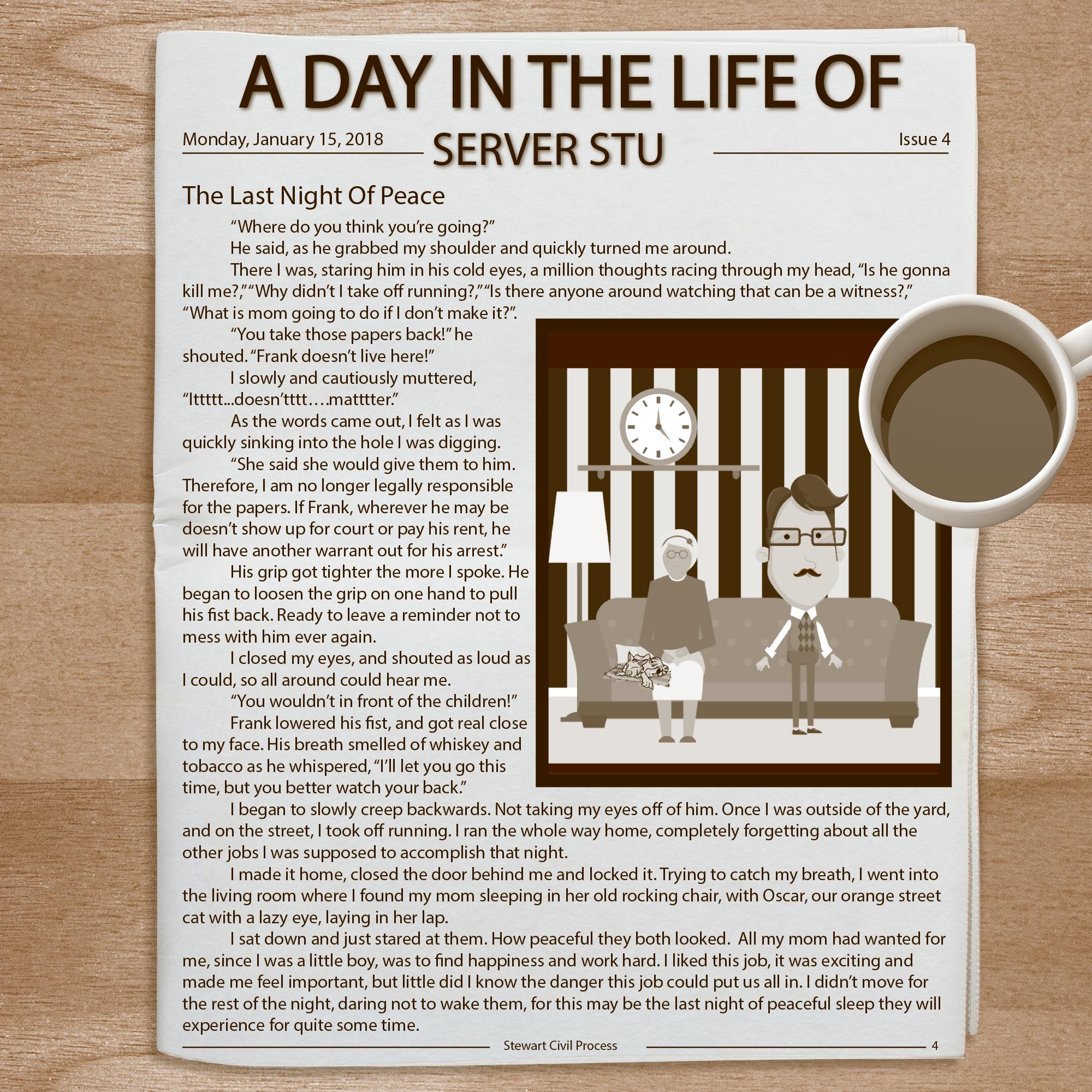 ServerStu_Newspaper4.png