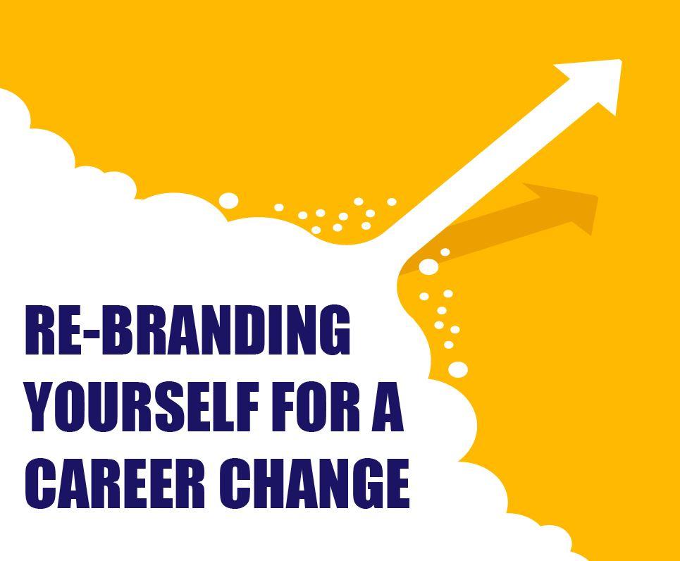Career_Change.JPG