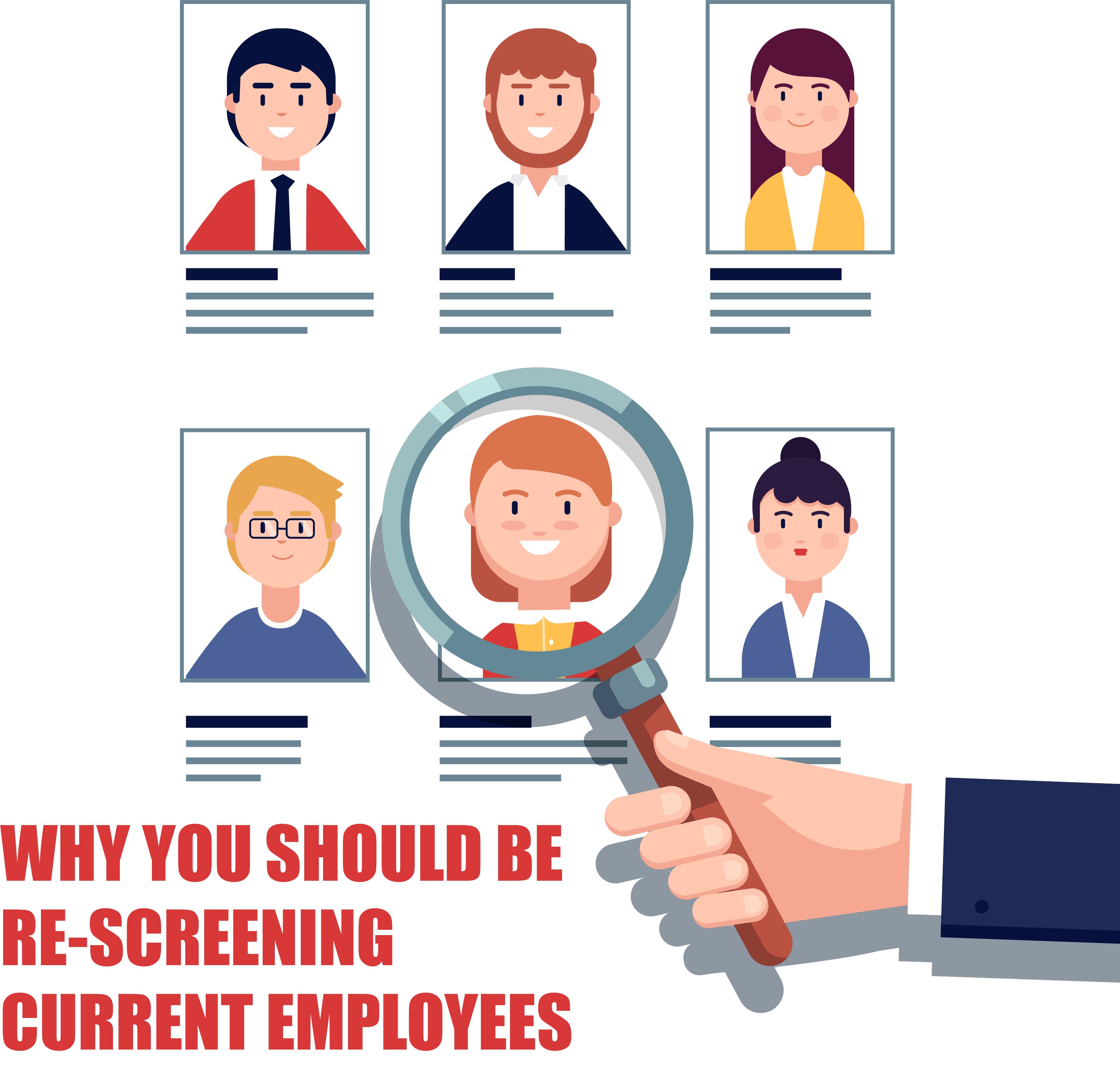 ReScreening_Employees.png