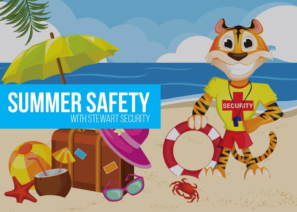 Summer_Security.jpg